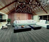 Kronoswiss Laminate Floor 2.131m2 - Gauli Grey 1380mm x 193mm x 8mm